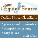 Equine Source